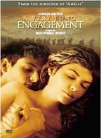 Very Long Engagement, A ( 2004 )