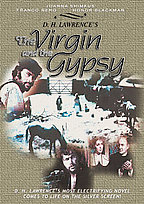 Virgin And The Gypsy, The