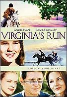Virginia's Run ( 2002 )