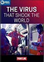 Virus That Shook The World