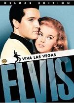 Viva Las Vegas - Deluxe Edition