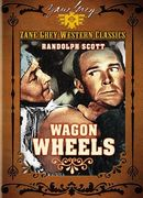 Wagon Wheels ( 1934 )