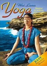 Wai Lana Yoga - Relaxation Workout