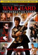 Walk Hard - The Dewey Cox Story - Unrated
