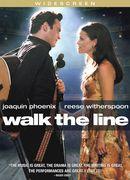 Walk The Line ( 2005 )