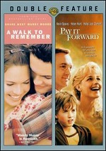 Walk To Remember / Pay It Forward