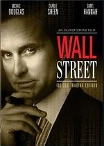 Wall Street - Insider Trading Edition