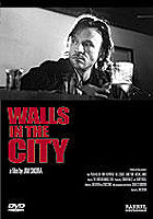 Walls In The City ( 1994 )