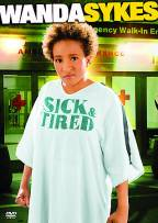 Wanda Sykes - Sick & Tired