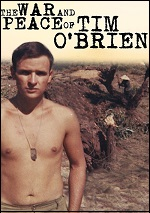War And Peace Of Tim O'Brien
