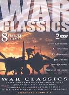 War Classics - Vol. 1