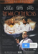 War Of The Roses - Special Edition
