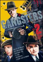 Warner Gangsters Collection - Vol. 2