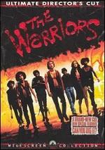Warriors - Ultimate Directors Cut