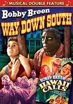 Way Down South / Hawaii Calls