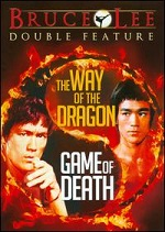 Way Of The Dragon / Game Of Death