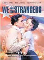 We Were Strangers ( 1949 )
