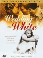 Wedding In White - 30th Anniversary Edition