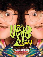 Weird Al Yankovic Show, The - The Complete Series