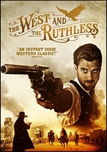 West And The Ruthless