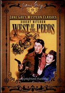 West Of The Pecos ( 1945 )