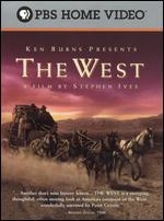 West - Ken Burns
