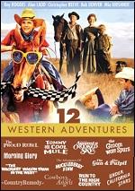 Western Adventures