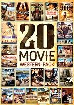 Western Pack