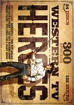 Western TV Heroes - Vol. 1