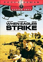 When Eagles Strike ( 2003 )