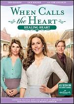 When Calls The Heart - Healing Heart