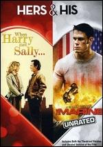 When Harry Met Sally / Marine