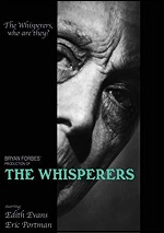 Whisperers - Special Edition
