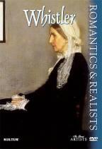 Whistler - Romantics & Realists