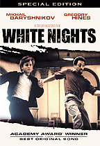 White Nights - Special Edition ( 1985 )