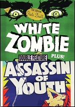 White Zombie / Assassin Of Youth