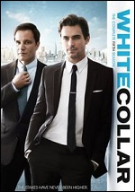 White Collar - The Complete Fifth Season