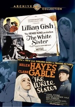 White Sister Double Feature