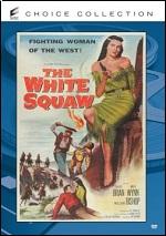 White Squaw