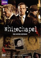 Whitechapel - The Ripper Returns
