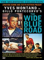 Wide Blue Road, The ( 1957 )