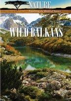 Wild Balkans