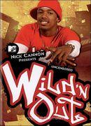 Wild N Out - Season One