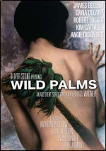 Wild Palms - Special Edition