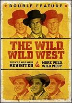 Wild Wild Revisited / More Wild Wild West