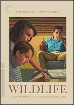 Wildlife - Criterion Collection