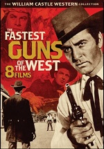 William Castle Western Collection