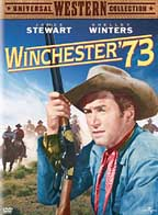 Winchester 73