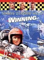 Winning ( 1969 )