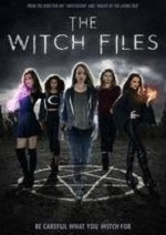 Witch Files